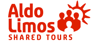 Aldo Limos Shared Tours